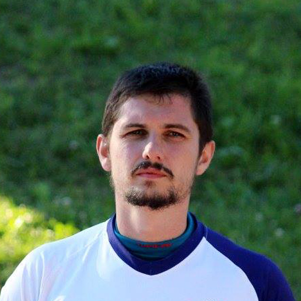Giovanni Tarletti