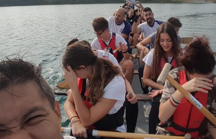 canottieri-brescia-school-day-5
