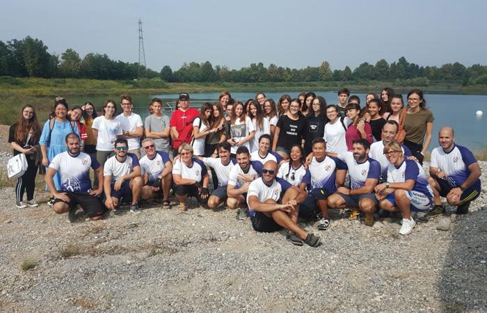 canottieri-brescia-school-day-12
