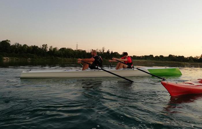 agosto-pre-allenamento-2018-7